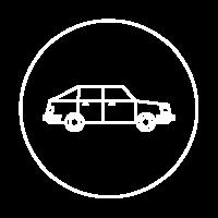 car graphic design swindon