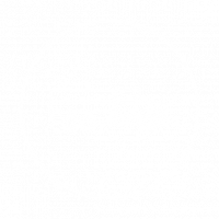 lorry graphic designing printing