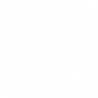 mini bus printing in swindon
